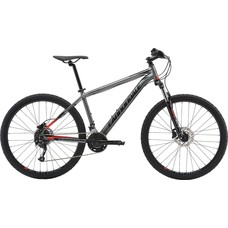 Cannondale Catalyst 2  Mountain Bike 2018