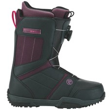 Flow Women's Maya Boa Snowboard Boots 2018