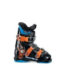 Tecnica JT 3 Jr Ski Boot 2019