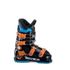 Tecnica  JT 4 Jr Ski Boot 2019