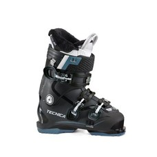 Tecnica Women's Ten2W 65 Ski Boot 2019