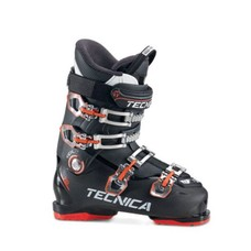 Tecnica Ten2 70 Ski Boot 2019