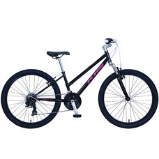 "KHS Girl's T-Rex 24"" Bike 2018"