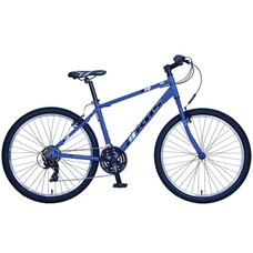 "KHS Women's Alite 40 Mountain Bike 26"" 2018"