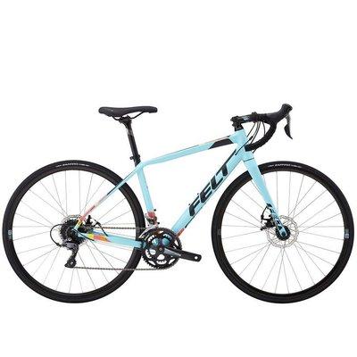 Felt Women's VR60W Road Bike 2018