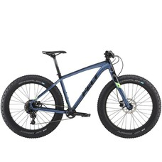Felt DD 70 Fat Bike 2018 (Demo Sale)