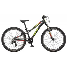 GT Stomper Prime 24 Mountain Bike 2018