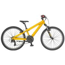 """Scott Voltage JR 24"""" Bike 2018"""