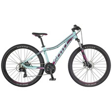 Scott Women's Contessa 740 Bike 2018