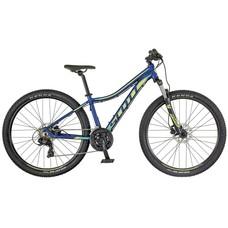Scott Women's Contessa 730 Bike 2018