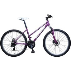 "KHS Women's Alite 50 Mountain Bike 26"" 2018"