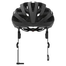 Coros Omni Cycling Helmet 2018