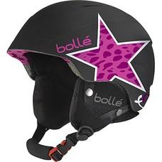Bolle B-Lieve Snow Helmet 2017