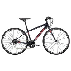 Cannondale Women's 700 F Quick 7 2019