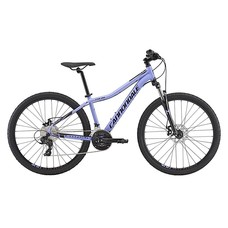 Cannondale Women's  27.5  Foray 3 2018