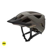 Smith Session MIPS Bike Helmet 2018