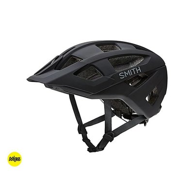 Smith Venture MIPS Bike Helmet 2018
