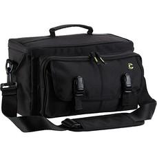 Cannondale Quick QR Handlebar Bag