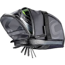Cannondale Speedster 2 Saddle Bag Medium Black