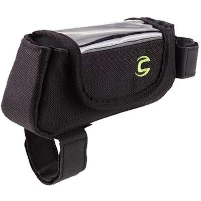 Cannondale Slice Top Tube Bag