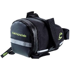 Cannondale Speedster Seat Bag Small