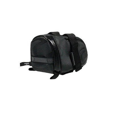 Cannondale Speedster 2 Saddle Bag  Small Black