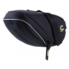 Cannondale Quick Small Seat Bag