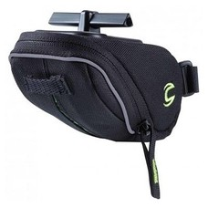 Cannondale Quick Qr Small Seat Bag