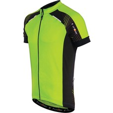 Funkier Active Jersey SS