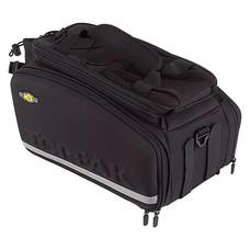 Topeak Strap Trunk Bag DXP w/Pannier
