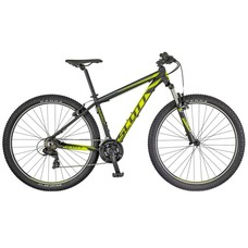 Scott Aspect 980 Mountain Bike 2018