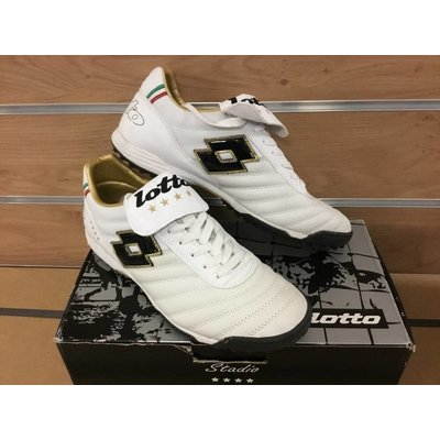 Lotto Stadio Soccer Turf Shoe K5139