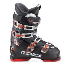 Tecnica  Ten.2 70 HVL Ski Boot 2019