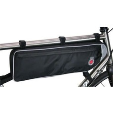 Banjo Brothers Frame Pack Large