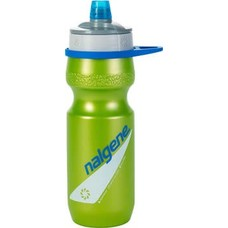 Nalgene Draft Water Bottle 22 oz.
