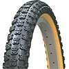 Kenda Comp III Wire 16 x 2.125 Tube Type Tire Black