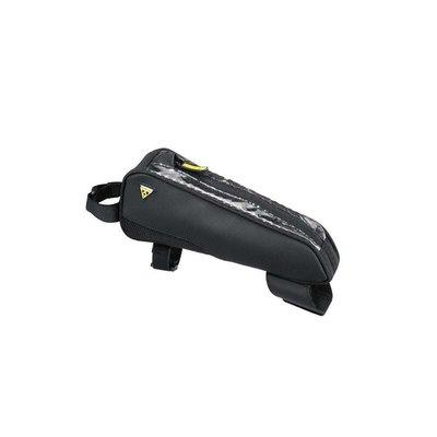 Topeak Fast Fuel Tri Bag