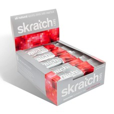 Skratch Labs Original formula exercise hydration mix