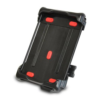 Delta IPhone Caddy II