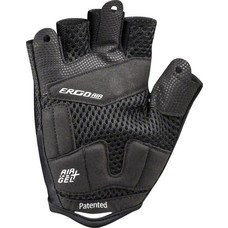 Louis Garneau Air Gel +  RTR Men's Glove