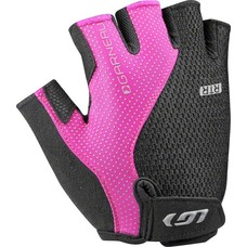 Louis Garneau Air Gel + RTR Women's Glove