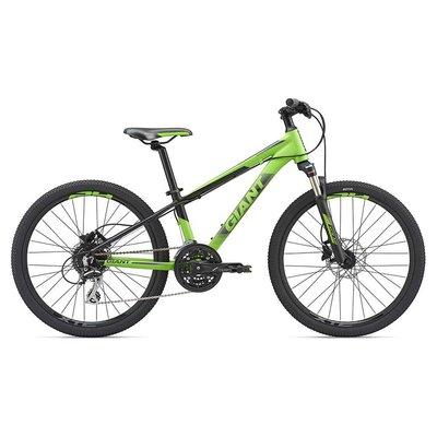 Giant XTC SL Jr Bicycle 2019