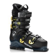 Salomon X Access 80 Wide Ski Boot 2019