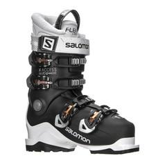 Salomon Women's X Access 70 Wide Ski Boot 2019