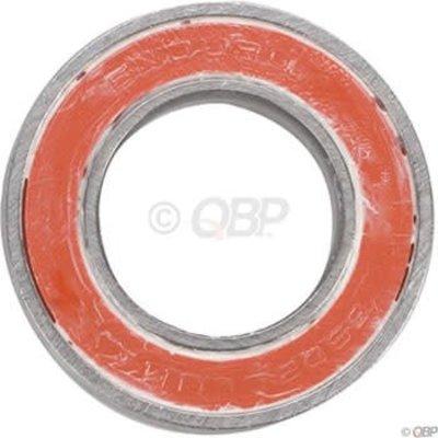 Enduro Max 6902 Sealed Cartridge Bearing