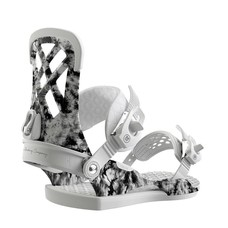 Union Women's Milan Snowboard Bindings 2019