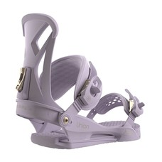 Union Women's Juliet Snowboard Bindings 2019