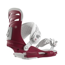 Union Women's Rosa Snowboard Bindings 2019
