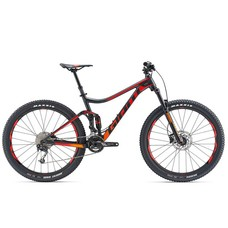 Giant Stance 2 Bicycle 2019