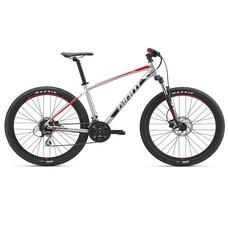 Giant Talon 3 Bicycle 2019